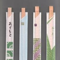 Disposable Tensoge Chopsticks