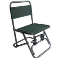 Folding Fishing Chairs