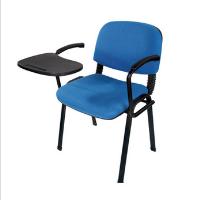 Cheap Church Chairs Auditorium Chair Auditorium Chair Exportimes