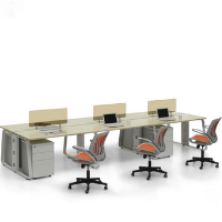 Panel Frniture Ofice Tble Dsign Ofice Wrkstations Ofice Prtition