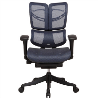 Ergonomic office chair ergonomic chair for staff