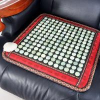 Far Infrared jade cushion, cool jade cushion