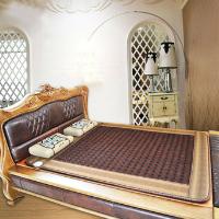 The serta mattress shiatsu massage mattress