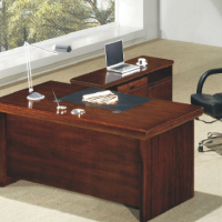 OFFICE EXECUTIVE DESK