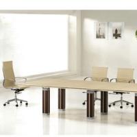 board conference desk
