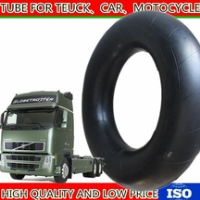 high quality butyl inner tube for truck