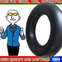 high quality butyl inner tube 1300R25