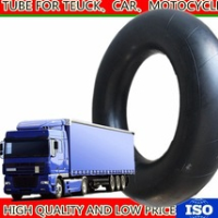 high quality truck butyl inner tube 1300R24