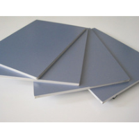 Master Batch of Fireproof Aluminum Composite Panel(APC)