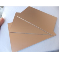 Magnesium Hydroxide for Copper-clad Plate