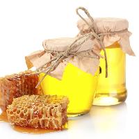 Natural Polyflora Honey