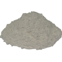 Talc powder(dark color)