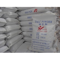 Medium-low temperature magnesium powder4
