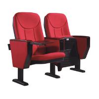 auditorium chairs theater auditorium hall chair