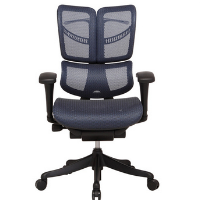 Ergonomic chair for staff ergonomic office chair