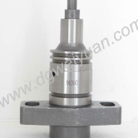 high quality of pw type plunger 5971 suit to J08C