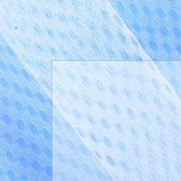 30D Polyester Mesh Fabric