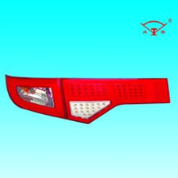 Hengtong Bus Tail Light