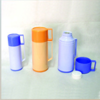New Design Thermos