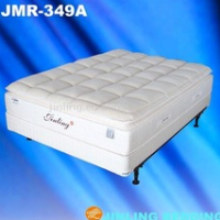 Middle firm quality spring mattress