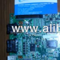Toyota 600,610,610 printing board-JJ946L1-OEAD3B-J9206-02350-0E