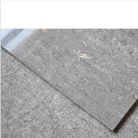 abrasive paper6310