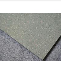 abrasive paper6016