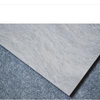 abrasive paper6803