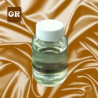 Virgin Group II base oil N70