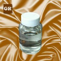 Virgin Group II base oil N500