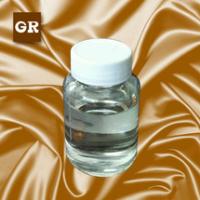 Virgin Group II base oil N150