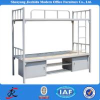kids bunk bed bunk beds modern for kids double decker iron