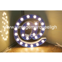 festival decoration lighting