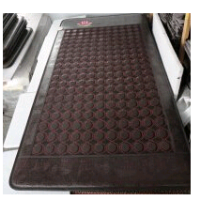 health tourmaline mattress