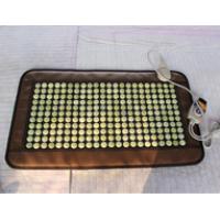 jade mattress