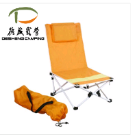 Portable Lightweight Folding Fishing Chairs
