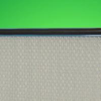 Dust removal system hepa filter manufacturer hepa air filter