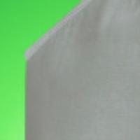Liquid filter pocket, sewn bags Felt Filter Bag