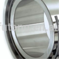 Spherical Roller Bearings High Quality
