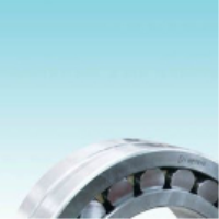 Spherical Roller Bearings From China