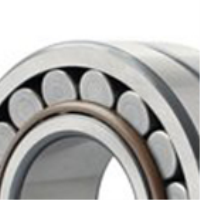High Quality Spherical Roller Bearings