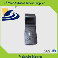 Vehicle Heater Defroster for Truck