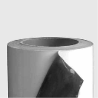 black&white color good adhesion high quality sun protection film