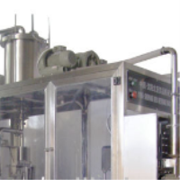 carton milk packing machines