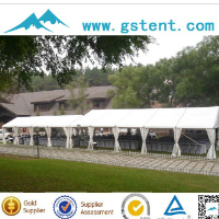 Easy set up beach sun shade tent, outdoor party tent