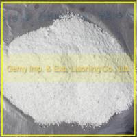 cas126-30-7 /NPG/ Neopentyl Glycol