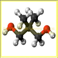 neopentyl ethanol glycol/ cas126-30-7 /NPG /Neopentyl Glycol