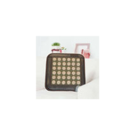 electric heating pad/jade stone heating mat