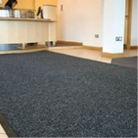 Disposable Car Floor Mat 02