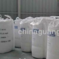 melamine white powder 99.8%
